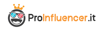 ProInfluencer.it
